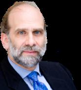 Bruce Schneier criptógrafo, experto en seguridad informática, y escritor