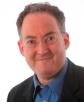 Gideon Rachman principal comentarista de asuntos exteriores del Financial Times