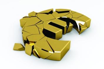 Crisis euro bruselas