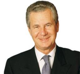 Jaime Carvajal Urquijo (Club Bilderberg)