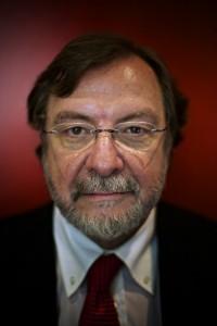 Juan Luis Cebrián (Club Bilderberg)