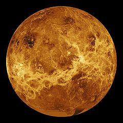 Venus nwo ocultación vida extraterrestre ufo ovni
