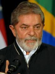 Luiz Inácio Lula da Silva cáncer