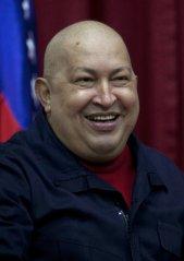Hugo Chávez cáncer cumbre presidentes nwo conspiración eeuu
